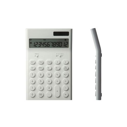 ITEM-000028