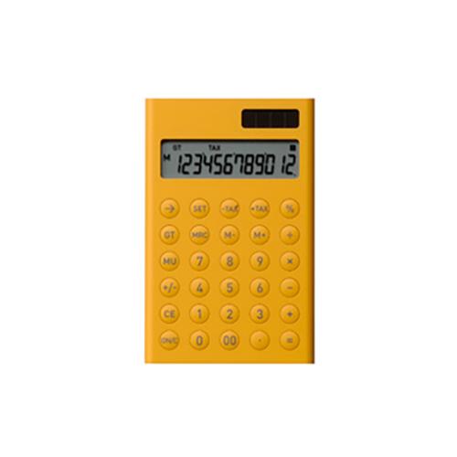 ITEM-000029
