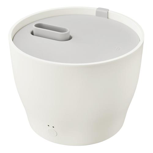 ITEM-000109