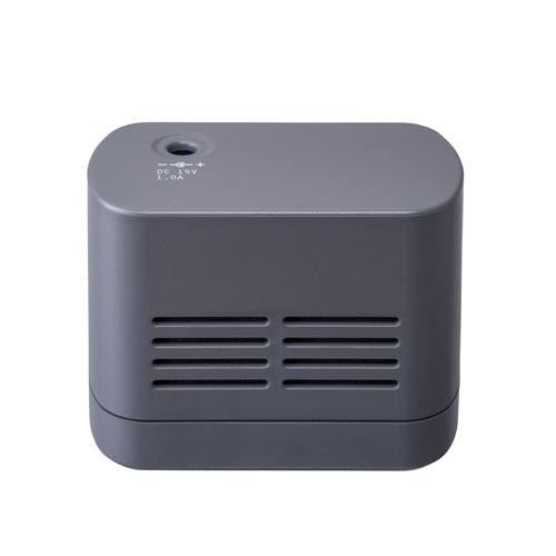 ITEM-000160