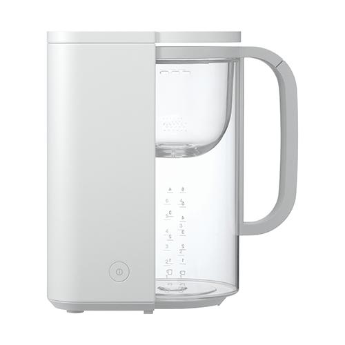 コーヒー&ティーメーカー